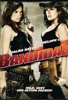 Las Bandidas Telenovelas Capitulos Completos